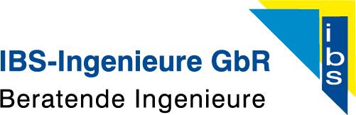 IBS Ingenieure GbR