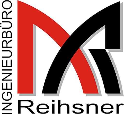 Ingenieurbüro Reihsner PartG mbB