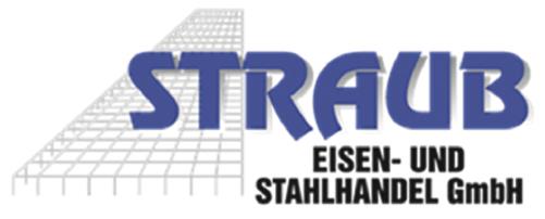 Eisen- und Stahlhandel Straub GmbH