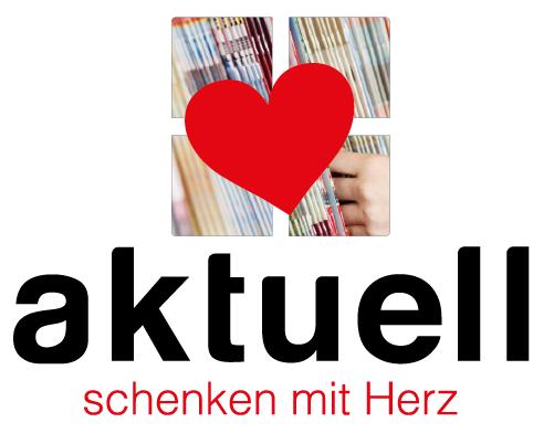 Aktuell GmbH