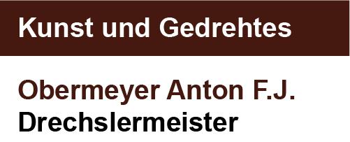Anton Obermeyer