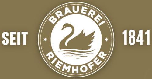 Brauerei Friedrich Riemhofer