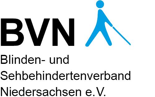 BVN Blinden- und Sehbehindertenverband