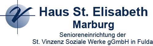 St. Vinzenz Soziale Werke gGmbH
