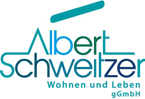 Albert-Schweitzer-Wohnen