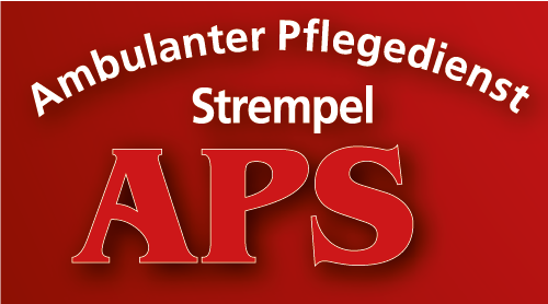 Ambulanter Pflegedienst Strempel