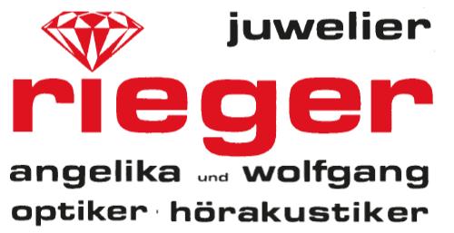 Juwelier Rieger
