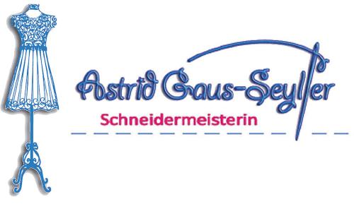 Astrid Gaus-Seyller