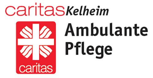 Caritas-Sozialstation Riedenburg
