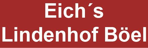 Eich's Lindenhof Böel