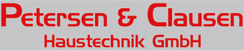 Petersen & Clausen Haustechnik GmbH
