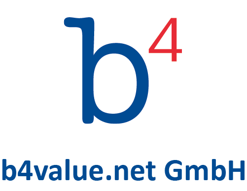 b4value.net GmbH