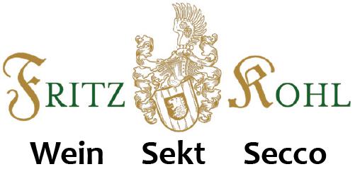 Weingut Fritz KohlGbR
