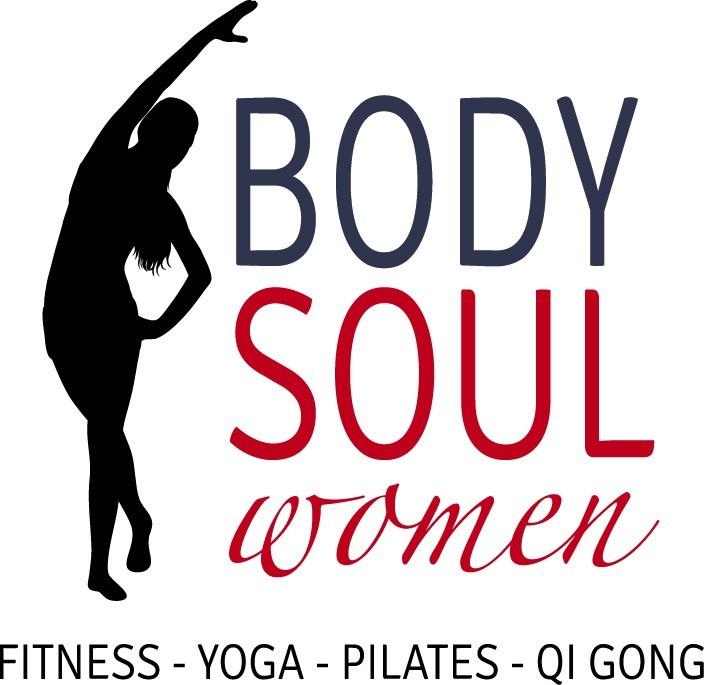 Body Soul women