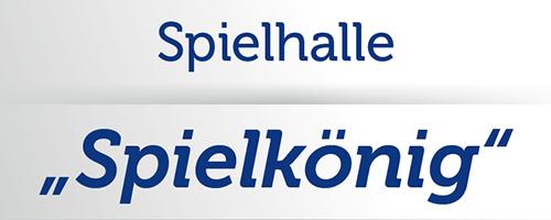 Spielkönig GmbH