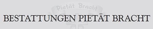 Pietät Bracht GmbH