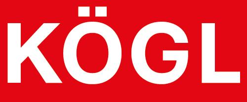 Kögl GmbH