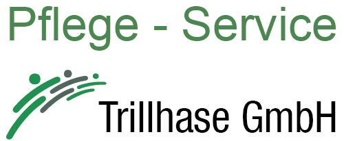 Trillhase GmbH