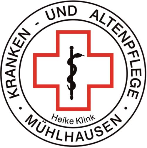Heike Klink GmbH
