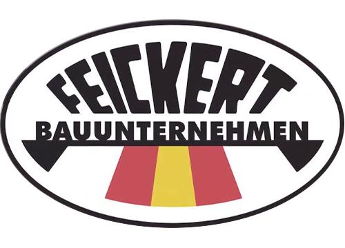 Rudolf Feickert GmbH