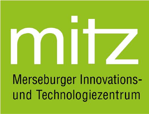 Mitz Merseburger Innovations- und