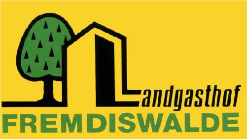 Landgasthof Fremdiswalde