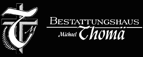 Michael Thomä