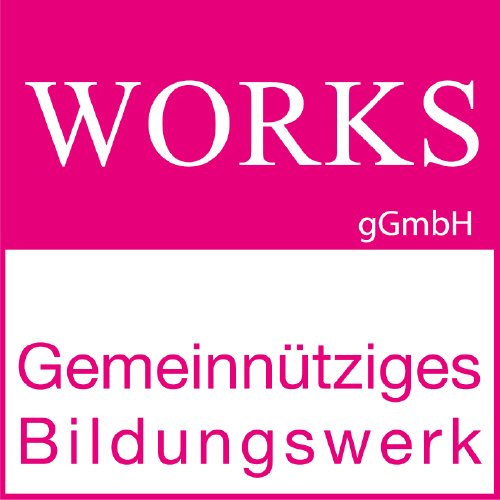 Works gGmbH