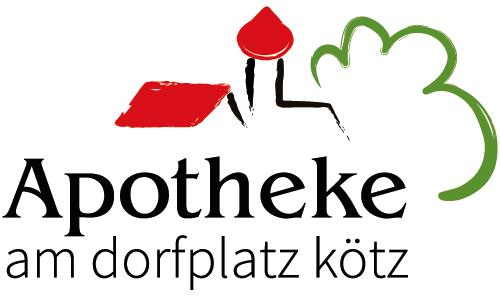 Apotheke am Dorfplatz Kötz