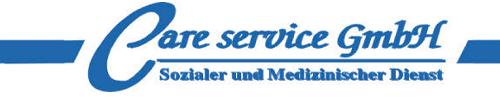Care service GmbH