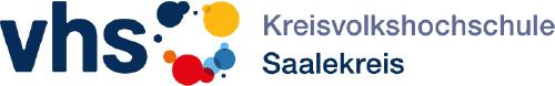 Landkreis Saalekreis