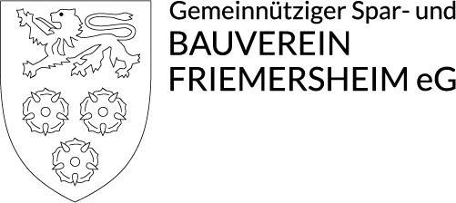 Gemeinnütziger Spar-u. Bauverein