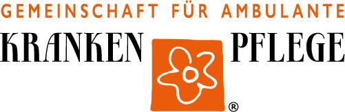 Anke Knierim & Volker Köhler GmbH
