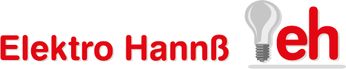 Elektro Hannß
