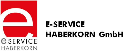 E-Service Haberkorn GmbH