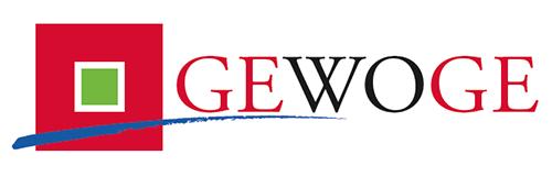 GeWoGe Duisburg-Ruhrort eG