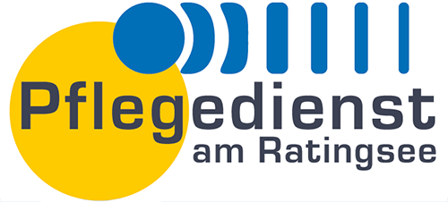 Pflegedienst am Ratingsee GmbH
