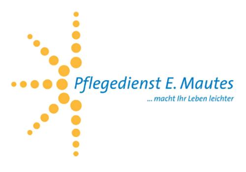 Pflegedienst E. Mautes