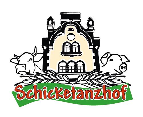 Schicketanz GbR