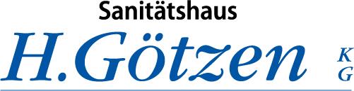 H. Götzen KG