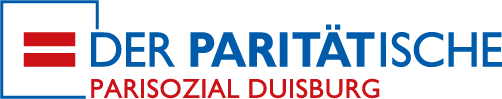 Parisozial Tagespflege Neuenkamp