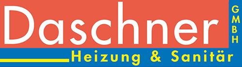 Daschner GmbH
