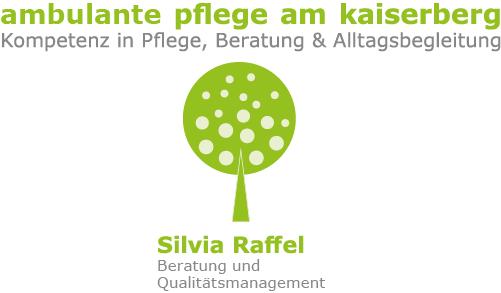 Ambulante Pflege am Kaiserberg GmbH