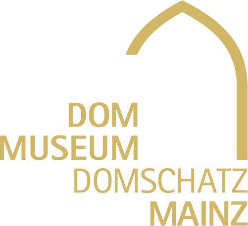 Bistum Mainz
