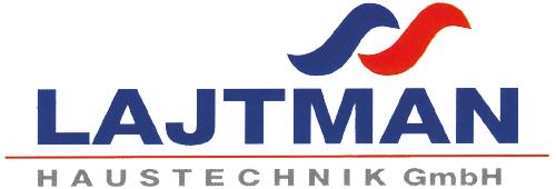 Lajtman Haustechnik GmbH