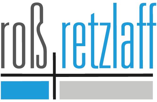 Roß & Retzlaff GmbH