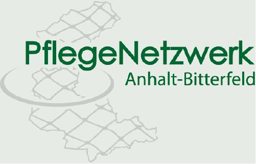 Pflegenetzwerk Anhalt-Bitterfeld