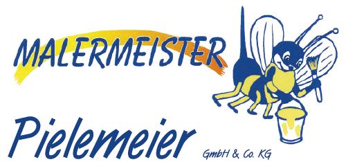 Malermeister Pielemeier