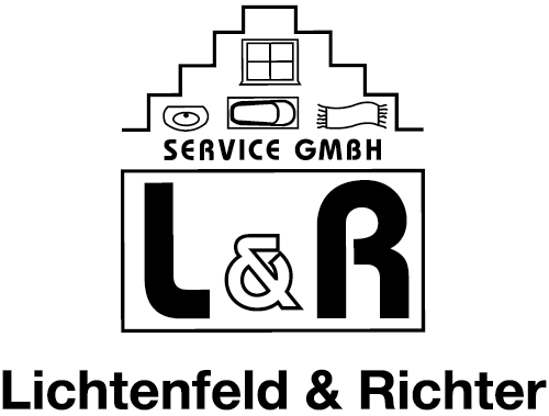 L&R Service and