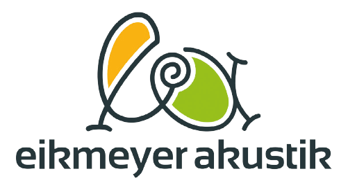 Eikmeyer Akustik GmbH